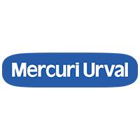 Mercuri Urval und VINTIN