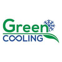 VINTIN ist BM Green Cooling Partner