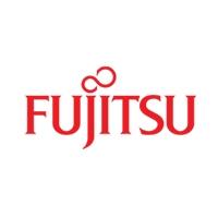 VINTIN ist Fujitsu Partner