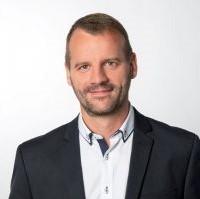 Christian Krug VINTIN Services GmbH