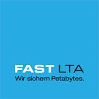 Fast LTA 200200