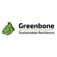 Greenbone-200200