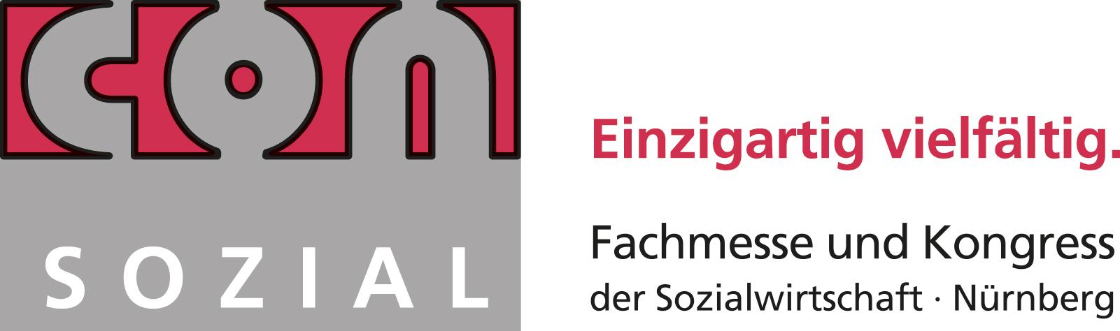 ConSozial Logo